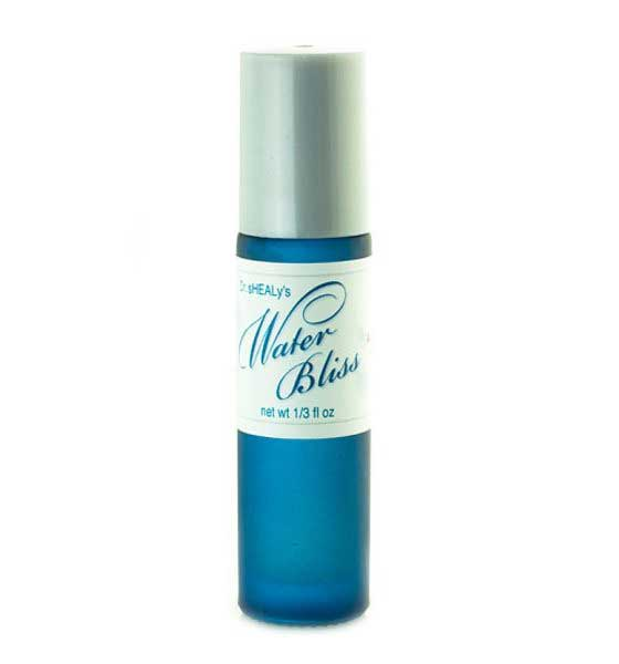 Water Bliss roll on
