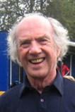 Wally Hirst