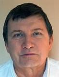 Gabor Fellner