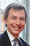 Spencer Pitfield